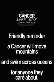 Funny Cancer Memes - cancer zodiac memes 06 wishmeme