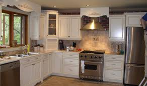 cabinet beguiling white kitchen cabinets design ideas dramatic
