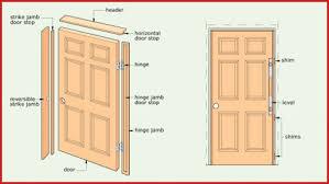 interior door frames home depot simple interior door frames home depot on home interior 3 and door