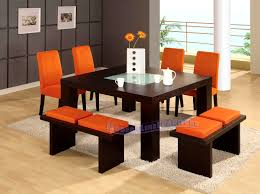 Dining Room Sets For Cheap Dining Room Tables Near Me Reclaimed Wood Near Me Wb Designs