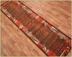 Floor Runner Rugs Floor Runner Rugs Home Design Ideas