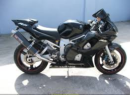 1999 yamaha yzf r6 moto zombdrive com