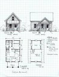 chalet plans chalet style manufactured homes find modular home floor plans