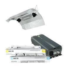 250 watt hid grow lights grow light kits original fish com