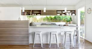 a contemporary country style kitchen country style kitchens and