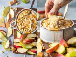 Where To Buy Candy Apple Mix Skinny Caramel Apple Dip The Cookie Rookie