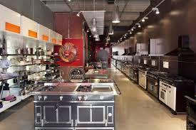 international furniture kitchener topic fl bone kitchener showroom