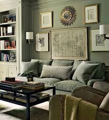 colors for home interiors best 25 interior color schemes ideas on house color