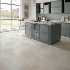 Parquet Flooring Laminate Effect Tips For Matching Your Wooden Floor To Your Kitchen Worktops