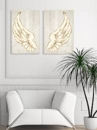 Feather Wallpaper Home Decor Stupell Home Decor Collection Modern Home