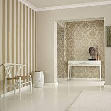 Herringbone Line Wallpaper Beige Peel by Peelable Paper Wallpaper Wallpaper U0026 Borders The Home Depot