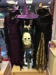 halloween spirit store bhf chorlton bhfchorlton twitter