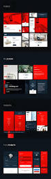 93 best ux tile based design images on pinterest web layout