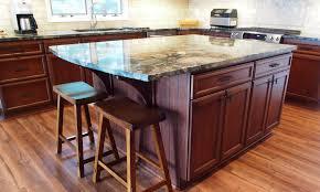 Traditional Kitchen Island Furniture Modern Kitchen Design With Elegant Kitchen Island And
