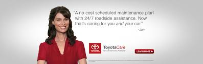 how many toyota dealers in usa toyota dealership fresno ca used cars michael toyota