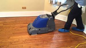 flooring cleanstrip stripping and resealing vinyl floors
