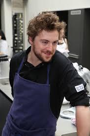 offrir un cours de cuisine avec cyril lignac stage de cuisine avec florent ladeyn finaliste top chef 2013 les