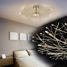 deckenleuchte schlafzimmer modern wohndesign kleines cool deckenleuchte schlafzimmer modern