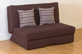 furniture cheap futons in black with modern design for home