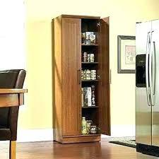 home depot storage cabinets wood home storage cabinets related post home depot storage cabinets wood