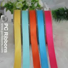 fabric ribbons woven fabric ribbon woven fabric ribbon suppliers and