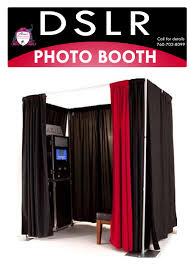 dslr photo booth photo booth alonso s photography