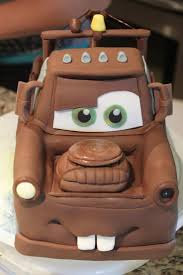 childrens monster truck videos cakes best 25 cakes for boys ideas on pinterest boy birthday cakes