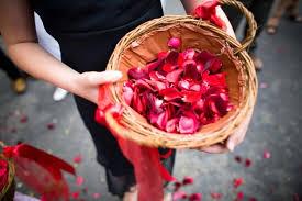 berraschung hochzeitstag rosenhochzeit 10 hochzeitstag gedichte geschenkideen