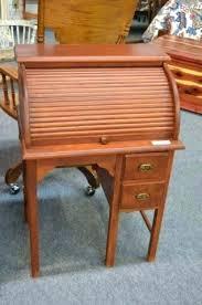 small roll top desk roll top desk executive roll top desk roll top desk construction