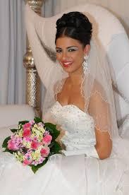 rencontre mariage rencontre mariage algerie rencontre flash mob