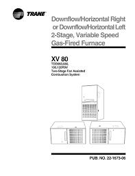 96242 bryant gas furnace wiring diagram best wiring diagram images