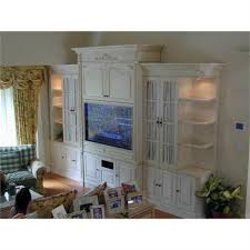 built in wall unit designs best wall units storage and shelving