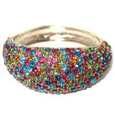 multi color stone bracelet images Stupendous colored bracelets fact check sex for causes what do jpg