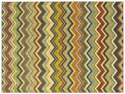 Chevron Print Area Rug 17 Best Shaw Rugs Images On Pinterest Shaw Rugs Flooring