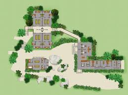 Grand Beach Resort Orlando Floor Plan by 28 Resort Floor Plans Laguna Beach Resort 2 Condo Pattaya