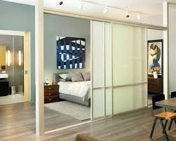 Vertical Tension Rod Room Divider Best 25 Sliding Room Dividers Ikea Ideas On Pinterest Uk