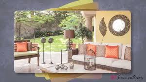 Home Interiors Catalogo Superb Home Interiors De Mexico Catalogo Home Interiors De Mexico