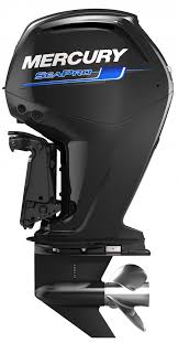 mercury seapro outboards the outboard expert boats com