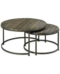 Side Patio Table Metal Outdoor Coffee Table Topic Related To Amazing Ideas In