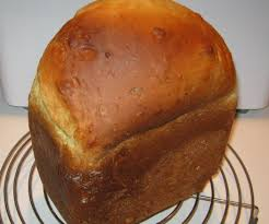 Can You Use Regular Flour In A Bread Machine Heavenly Challah Bread 13 Steps With Pictures