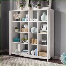 Bush Bookcases Shelf Room Dividers Ikea Cozy Bush Furniture Aero 16 Cube