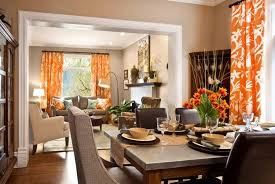 How To Be Your Own Home Interior Designer Interior Design - Design your own home interior