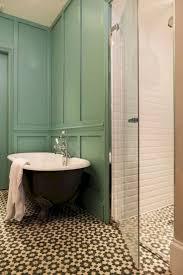 nate berkus bath 62 best master bath images on pinterest bathroom ideas cement