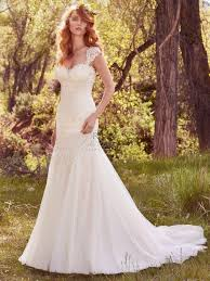 cheap maggie sottero wedding dresses maggie sottero for rk bridal