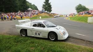 rare sports cars 7 rare and wonderful audi cars audiworld