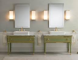 bathroom vanities marvelous white bathroom mirror art deco
