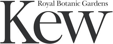 Royal Botanic Gardens Kew Richmond Surrey Tw9 3ab Kew Welcome
