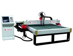cnc plasma cutting table tnc economical table model cnc plasma cutting machine china tnc