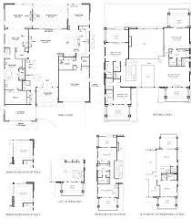 Residence Inn Floor Plan by 100 Residence Inn Floor Plan Portfolio Delawie 4 Canopy Web