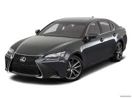 lexus gs length lexus gs 2017 250 platinum in bahrain new car prices specs